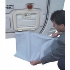caravan awning | eBay - eBay Australia: Buy new  used fashion