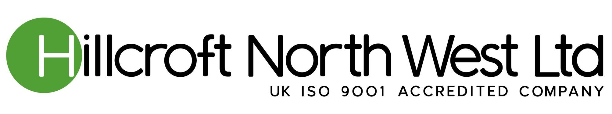 Hillcroft Northwest Ltd