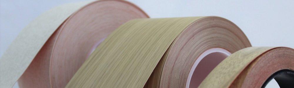Wall Board Tape – Hillcroft Northwest Ltd