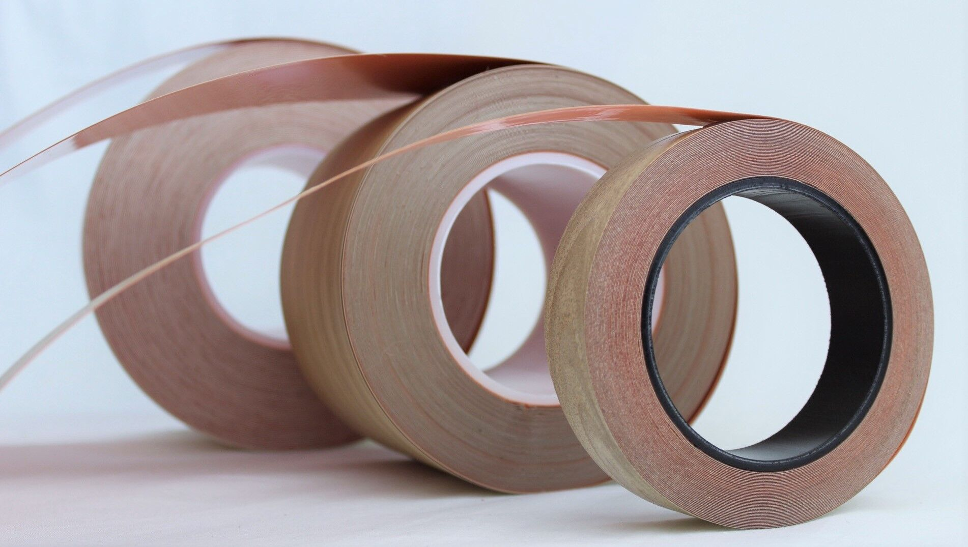 Wall Board Jointing Tape