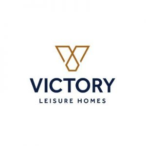 Victory Leisure